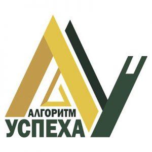 «Образовательный комплекс «Алгоритм Успеха» Белгородской области